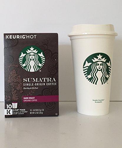 starbucks-sumatra-dark-roast-coffee-k-cups-10-ct-and-a-starbucks-reusable-travel-to-go-coffee-tumble