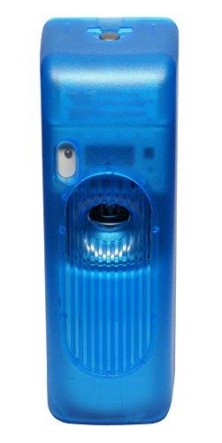 air freshener covers - 7