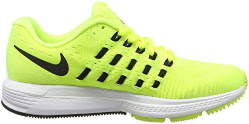 Nike Men's Air Zoom Vomero 11 Running Shoes: Amazon.co.uk: Shoes