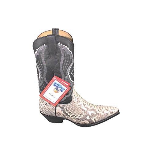 GO'WEST Light Women's Light Boots Women's GO'WEST Boots Light Grey Women's GO'WEST Grey GO'WEST Grey Boots 8q1AAxw