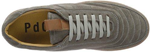 Low Almond Herren Top Grau Pantofola Suprema 438 d'Oro OqCHxx4wt