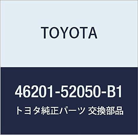 Genuine Toyota 46201-52050-B1 Parking Brake Lever Sub Assembly