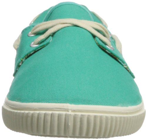 Keen Women's Fashion Boat Maderas Shoe Green Pool UpUZx