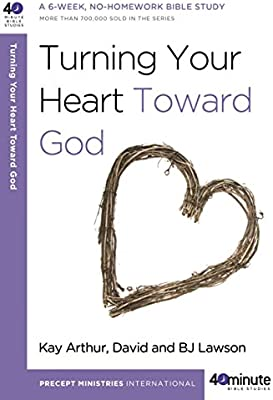 Image result for turning your heart toward god
