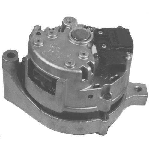 (DB Electrical AFD0022 New Alternator For Ford F-Series Pickups 90 91 92 1990 1991 1992 5.0L 5.0 5.8L 5.8 7.5L 7.5, Ford Aerostar 86 87 88 89 90 91 1986)