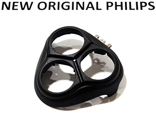 New Head Bracket Frame Assy For Philips Shaver Comfort Cut Blade System S1100 S1110 S1150 S1300 S1310 S1320 S1510 S1520 S1560 S1570 S3110 S3120 S3130 S3310 S3350 S3510 S3520 S3560 S3580