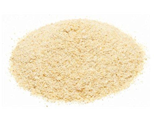 Pure Onion Powder, 1.5# jar, Hoosier Hill Farm by Hoosier Hill Farm