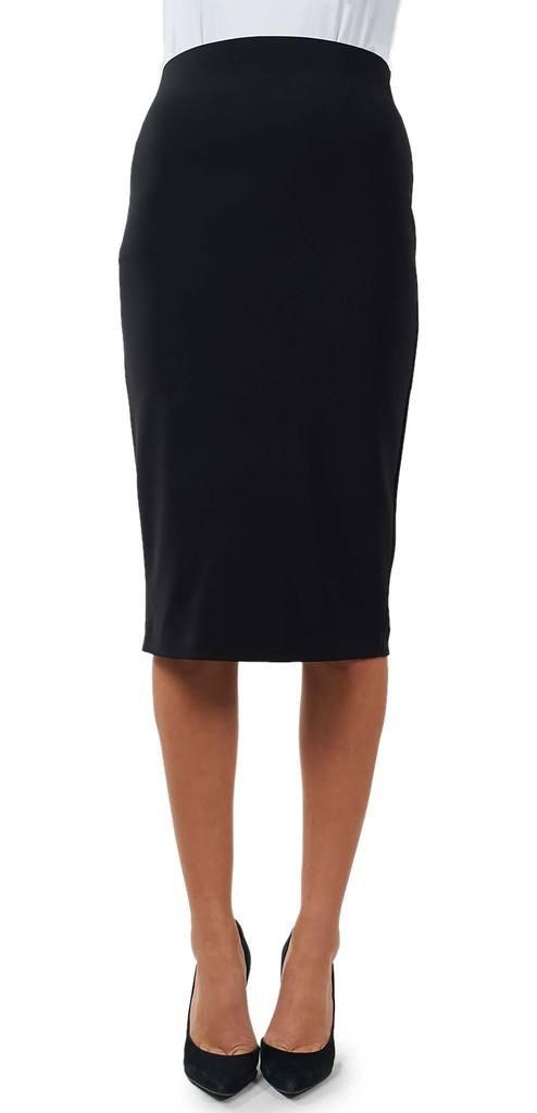 Joseph Ribkoff Skirt Style 163083 (12)