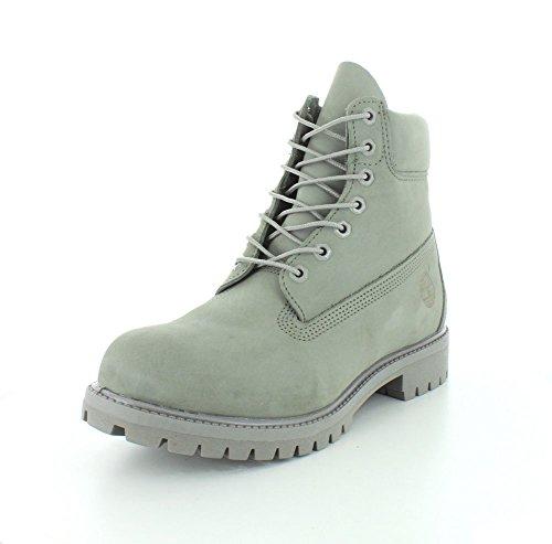 Timberland Mens Premium Monochrome Boot