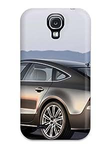Willielissa HNVSkCv1778cRiqE Case Cover Skin For Galaxy S4 (audi A7 23)