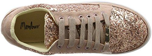 Sneaker 97 Menbur Beige Donna Sagittarii nude fwSqSgR8