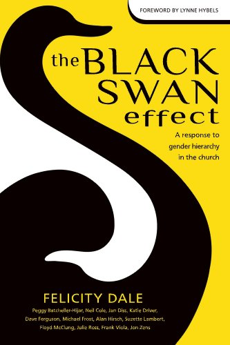 The Black Swan Effect: A response to gender hierarchy in the ()