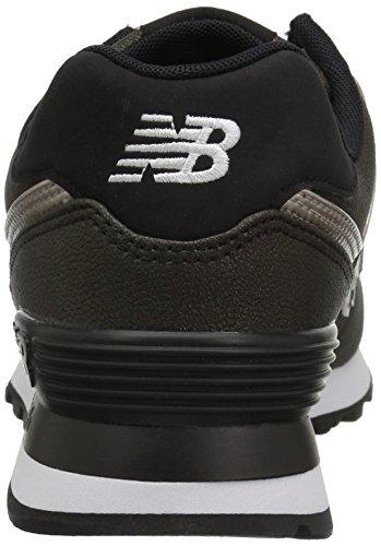 Baskets Balance Balance Femme 574 New Baskets Baskets 574 New New 574 Balance Balance Femme New Femme 7qXASA