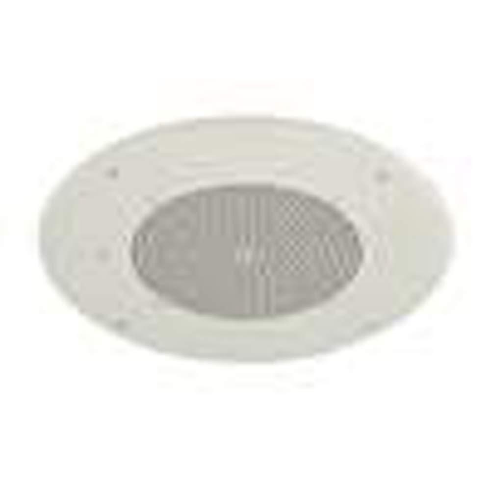 louroe Electronics aop-sp-cf ( le-115 )   B00FD082JI