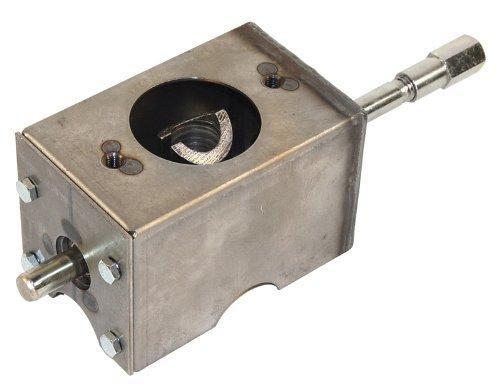 Empi 17-2726-0 Shifter Box W/Shaft Vw Buggy, Sand