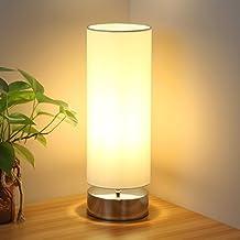 Amazon Com Bedside Lamp