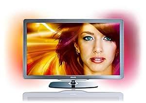 Philips 46PFL8605- Televisión