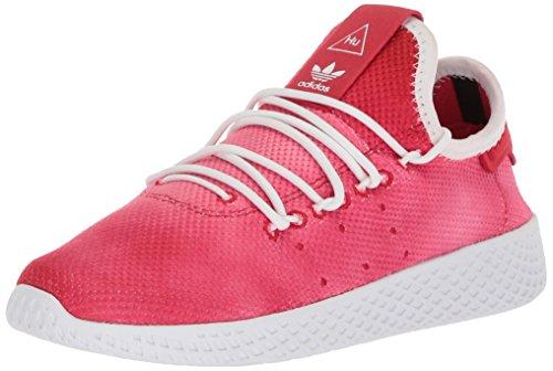 adidas Originals Kids  Pw Tennis Hu C Sneaker - Buy Online in Oman ... d033dddc5