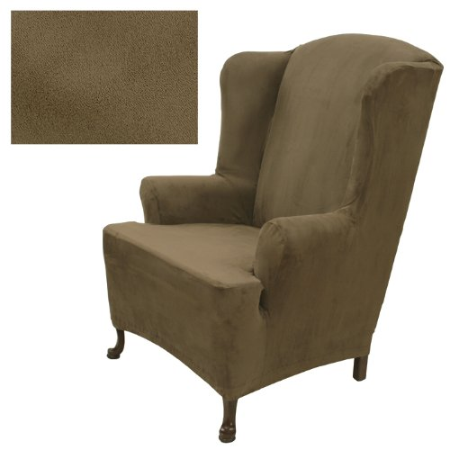 wingback chairs for sale. Black Bedroom Furniture Sets. Home Design Ideas