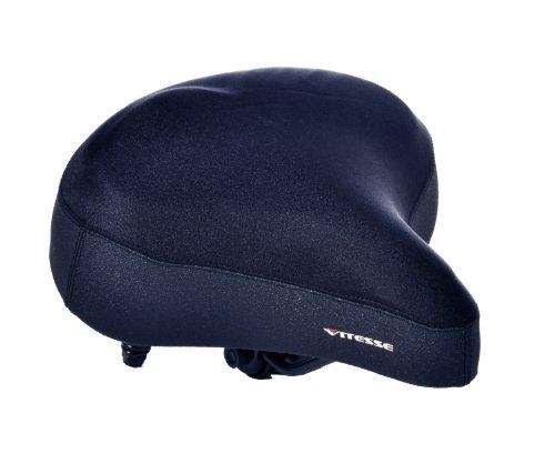 vitesse-cruiser-bike-seat