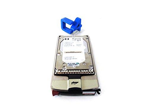 HP AP729A STORAGEWORKS EVA 450GB 10000RPM HOT SWAP Fibre Channel Hard Drive