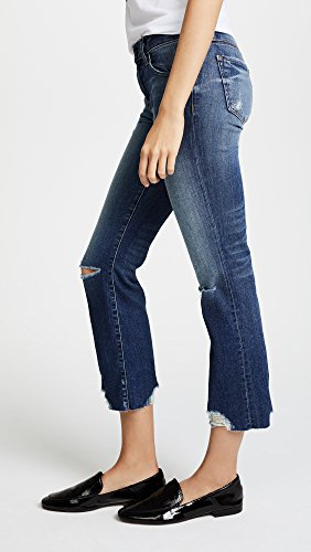 Brand Denim J Brand Selena Denim Jeans J Brand J Jeans Selena 5SwZpnxE