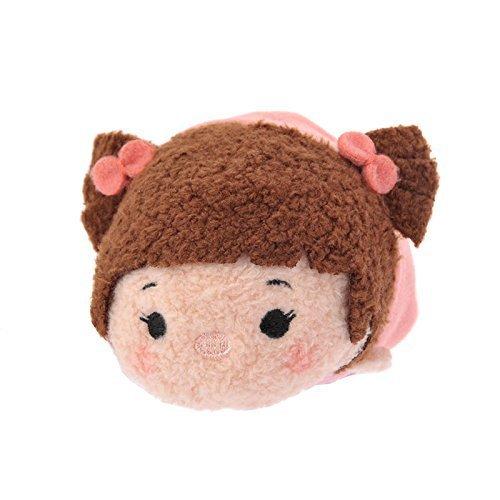 Disney Store stuffed Boo mini (S) TSUM TSUM Japan Import