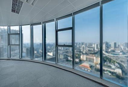 Amazon Com Aofoto 7x5ft Business Office Window Photography