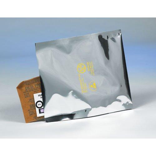 Dri-Shield Moisture Barrier Bags, 3 x 5