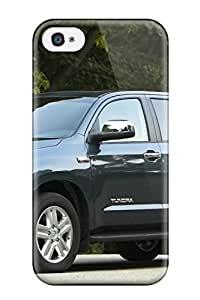 Christmas Gifts Iphone 4/4s Toyota Tundra 22 Tpu Silicone Gel Case Cover. Fits Iphone 4/4s Z05HP0RKN9MACPWF