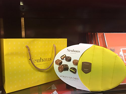 neuhaus-chocolate-worlds-top-chefs-collection