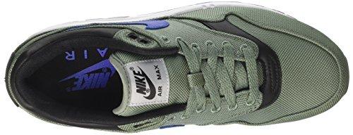 H Gymnastique Homme Y Clay Nike R P Premium 1 Air Green de 300 Max Vert Chaussures E Royalwhiteb wx0SPYw