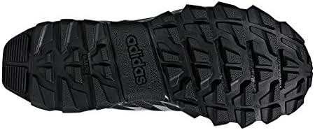 adidas  Men's Rockadia Trail m Running Shoe 6