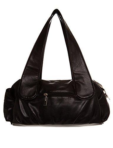 Black Handbags Hobo by Classic All For Handbag women handbag Shoulder qZnxwf7BA