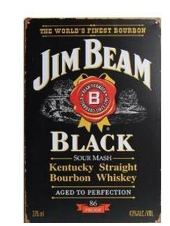 jim-beam-black-whiskey-metal-tin-sign-vintage-style-wall-ornament-coffee-bar-deco-8-x-12-for-home-ba