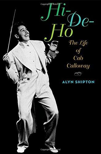 jazz singer ho - 5