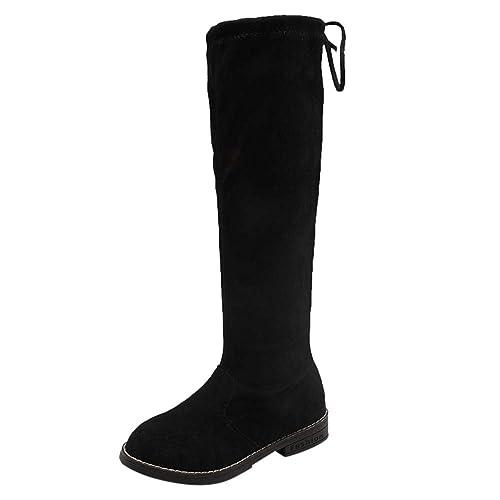 Zapatos de bebé, ASHOP Boots Hombre Timberland Zapatos Bebe niña Primeros Pasos Zapatillas Rojas: Amazon.es: Zapatos y complementos