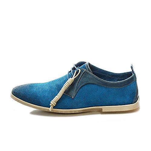 Blue Suede Azul, (blue Suede) 261077057