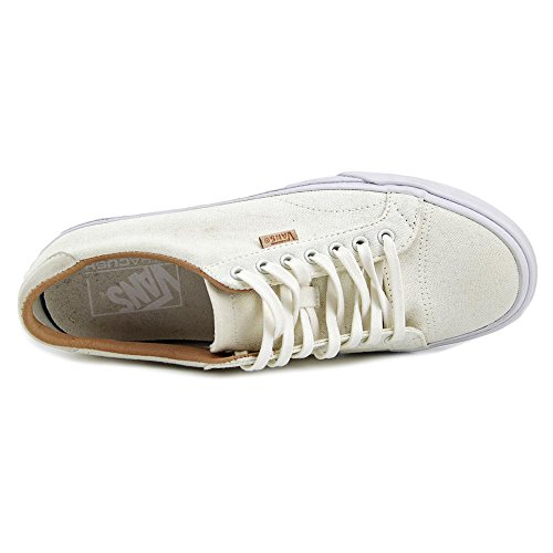 Vans Court + Lona Zapato de Tenis