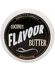 FLAVOURTATTOO Butter Coconut (50ml) do tatuażu