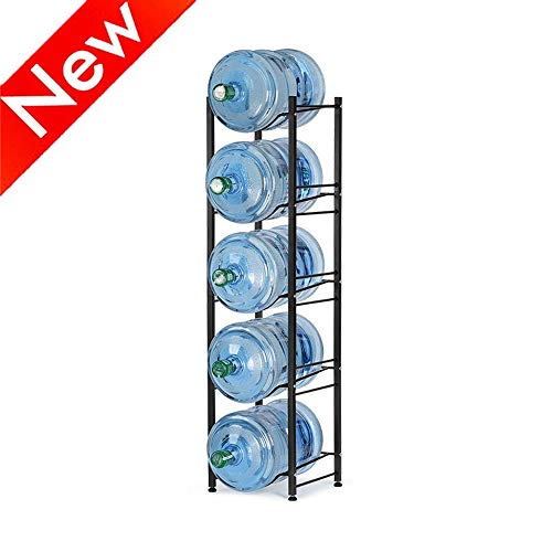Top 10 recommendation water dispenser stand with storage