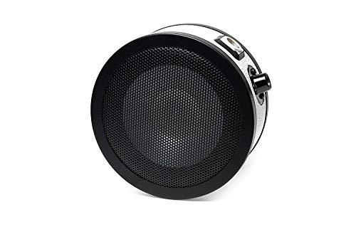 Sub Pad Kit - SOLOMON MiCS LoFReQ Sub Microphone, Trooper