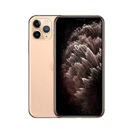 Apple iPhone 11 Pro (64GB) –...