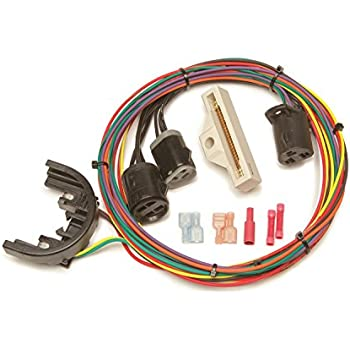 painless wiring 30819 jeep duraspark harness. Black Bedroom Furniture Sets. Home Design Ideas