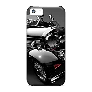 Iphone 5c Hard Case With Awesome Look - TMlvZrY3633XOUFu