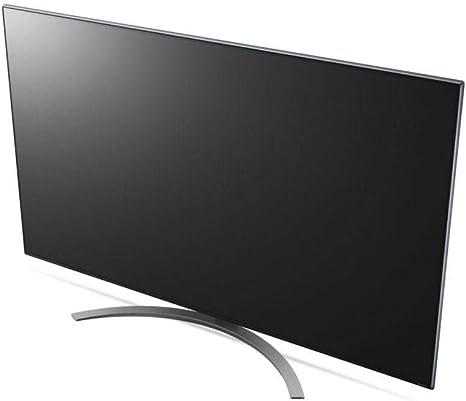 TV LED 138,8 cm (55