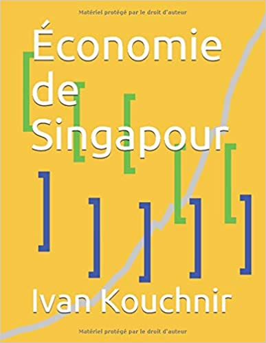 Économie de Singapour