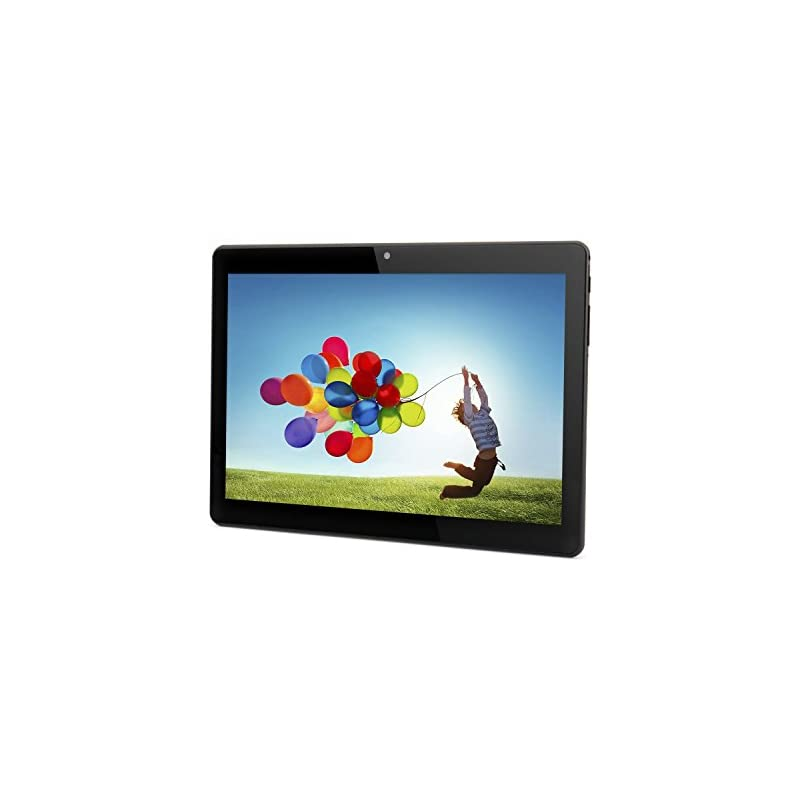 tablet-android-10-inch-unlocked-3g