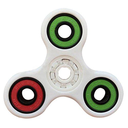 rosesummer-tri-spinner-fidget-toy-3d-printing-ceramic-bearing-edc-focus-toy-for-killing-time-random-
