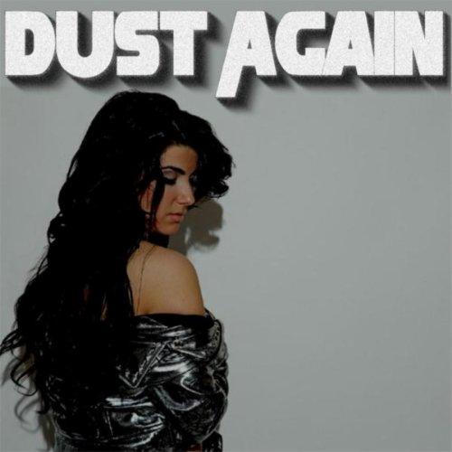 dust-again